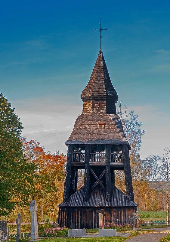 klocktornet